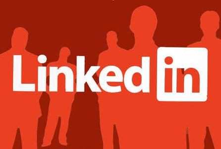 Come sfruttare LinkedIn per il vostro Personal Branding | Social Media (network, technology, blog, community, virtual reality, etc...) | Scoop.it