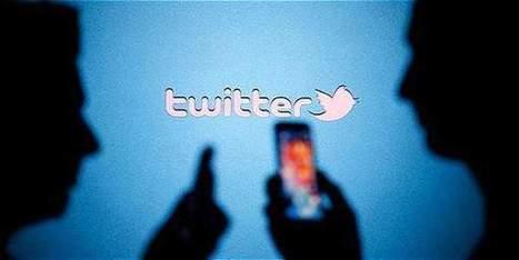 ¿Por qué nos quejamos tanto en Twitter? - Novedades tecnología - El Tiempo   Uso inteligente de las herramientas TIC   Scoop.it