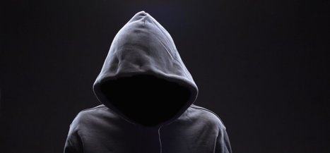 Hoodies and Laptop Stickers: The Meaning Behind The Tech Entrepreneur Look | Business Success: Tips and Best Practices | Scoop.it