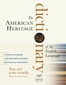The American Heritage Dictionary entry: RESEARCH | ICT for me... | Scoop.it
