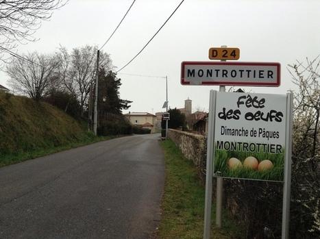 Dans les monts du Lyonnais, rencontre avec un prêtre condamné pour pédophilie | TransEuropeEscape | Scoop.it