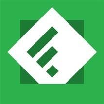 FeedLab APPX File Download   TechKev   Scoop.it