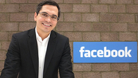 """Facebook ist nicht nur ein Social Network"" - WirtschaftsWoche 