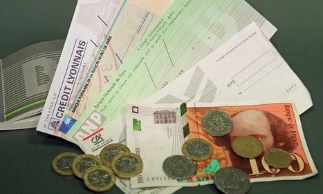 Les banques ne dorlotent pas assez leurs riches clients | Conseil en Gestion de Patrimoine | Scoop.it