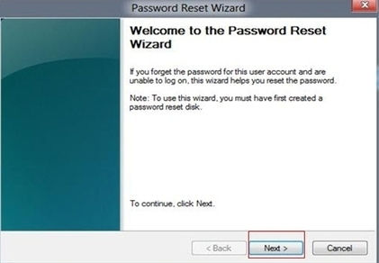 Forgot Dell Inspiron Login Password, How to Recover It? | Forgot Windows 7 Password? | Scoop.it