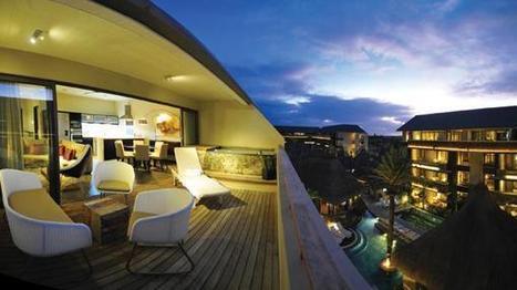 Ailleurs comme à la maison- Ile Maurice | Ile Maurice, une nouvelle idée des vacances en toute liberté: location de villas et appartements de luxe | Scoop.it