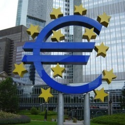 New EU Plan Will Make Every Bank Account In Europe Vulnerable To Cyprus-Style Wealth Confiscation | Gold and What Moves it. | Scoop.it