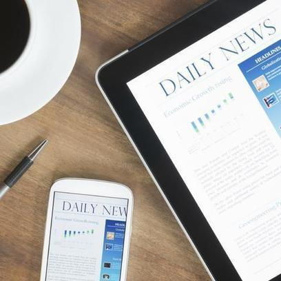 4 Ways Publishers Are Winning With Digital Subscriptions | Tomorrow's News | Scoop.it