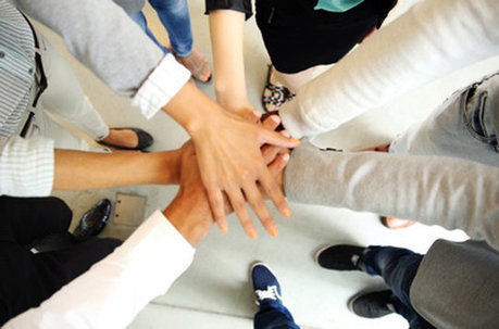 Qu'est-ce qu'un bon manager ? - JDN | management, formation et coaching | Scoop.it