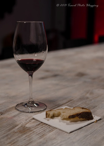 Wine tasting in Rome | A World of Travel, Photography and Culture | Scoop.it