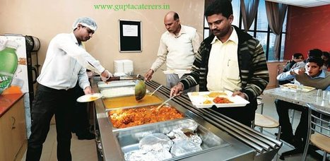 Caterers in Delh | Caterers in Delhi | Scoop.it