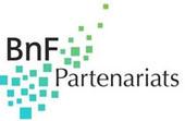 IL Y A 1 AN ... Les premiers ebooks payants édités par la BNF sont en ligne sur les plateformes numériques   Clic France   Scoop.it