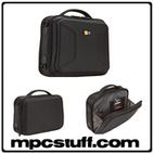 Akai MPC 500 Spare Parts and Custom Accessories | Mobile Site Builder | Scoop.it