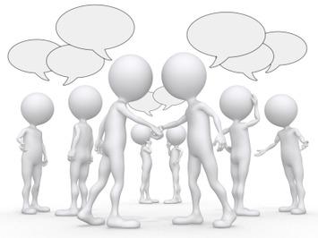 Influencing People in the Digital Age   Coaching Leaders   Scoop.it