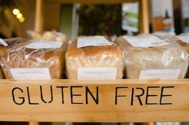 The DANGERS of going GLUTEN-free - Macleans.ca | Machines Pensantes | Scoop.it