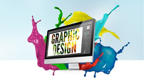 Web Design Company India, Web Design Company Ahmedabad | Responsive Web Design Ahmedabad, Linux Web Hosting Ahmedabad, Cheap Domain Registration India | Scoop.it
