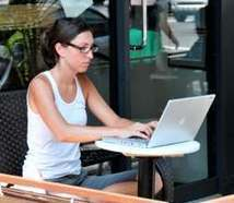 Guest Blog Services - Right Hand Planning | Small Business Marketing News | Scoop.it