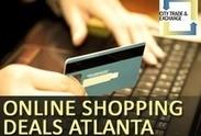 City Trade & Exchange (citytradxchange) | Online Classified Ads in Atlanta | Scoop.it