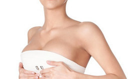 Rejuvenate your Breasts with a Lift | Plastic Surgeon Chicago | Scoop.it