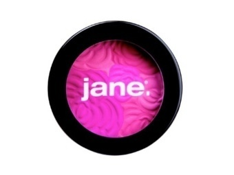 Jane Cosmetics relaunches | Beauty Industry News | Scoop.it