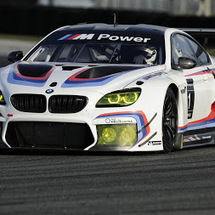 BMW MOTORSPORT ANNOUNCES DETAILS OF ITS 2016 PROGRAMME – CONTINUITY THE KEY FOR… | Lifestyles and Human Interest | Scoop.it