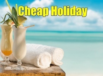 My Site | Cheap Holidays Uk | Scoop.it