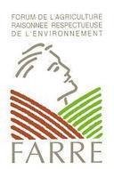 Consommation en eau dans les élevages - Campagnes et Environnement | BTPL | Scoop.it
