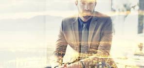 Reconversion : 5 conseils clés pour votre CV | Candidats et Recruteurs : sortir du lot - Trouvez votre formation sur www.nextformation.com | Scoop.it
