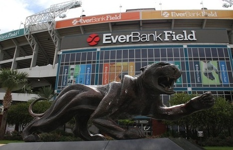 Venues Today :: SMG Drops Fee 90% to Keep Jacksonville | Sports Facility Management 4396881 | Scoop.it