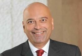 2015 Forecast: Mahmoud Mokhtar, Hilton Worldwide - Hotelier Middle East | Global Hotel Industry | Scoop.it