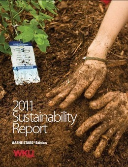The Smarter Business blog (in theory): Is corporate responsibility and sustainability reporting broken? | &co | Scoop.it