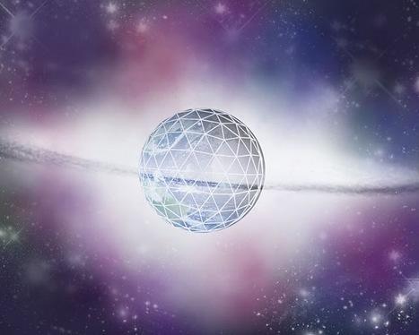 Despertando a Gaia - Internet   Conciencia Colectiva   Scoop.it