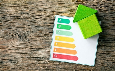 Rénovation énergétique : Quelles aides supplémentaires en 2016  ? | Immobilier | Scoop.it
