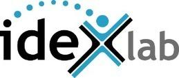 ideXlab, l'Open Innovation au service de tous...   Fab Lab à l'université   Scoop.it