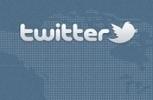 [Twitter] Le «hashtag» de Twitter rebaptisé en «mot-dièse»   Communication - Marketing - Web_Mode Pause   Scoop.it