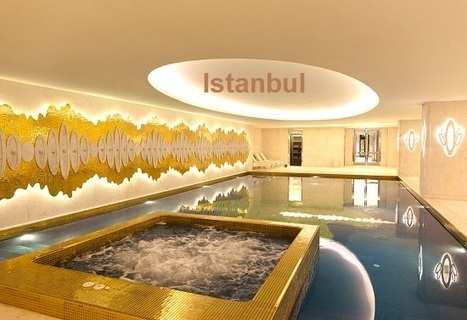 http://www.yellowturkeyholidays.co.uk/cheap-holidays-to-Istanbul-holidays-in-Istanbul-turkey.html   tejhrease   Scoop.it