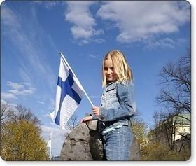 Education - Pourquoi la Finlande ? - Framablog | Cartes mentales | Scoop.it