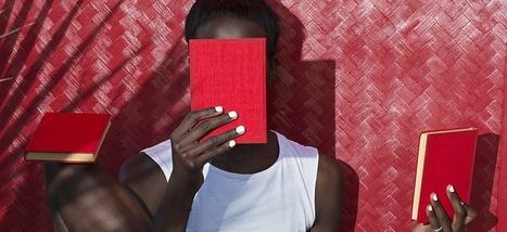 Et si l'art contemporain trouvait un nouveau souffle grâce à l'auto-édition? | Slate.fr | art move | Scoop.it