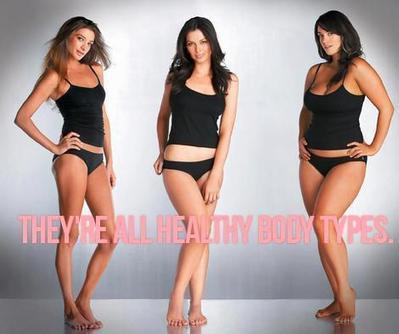 Nicole Lewis - IMR Mahara | Body Firming | Scoop.it