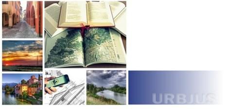 UrbJus - Novità normative e giurisprudenziali | Nuovi articoli e segnalazioni | Urbanistica e Paesaggio | Scoop.it