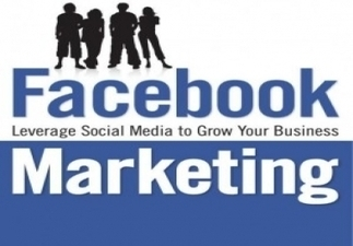 I will Post Your Link to 15000000(15 million) Facebook Groups Members & 13700+ Facebook Fans for $4 : gigjobs - Fourerr.com   The $4 Online Marketplace   Fourerr Recommended Gigs   Scoop.it