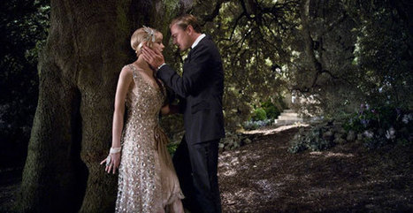 The greatest love story ever told?   Baz Luhrmann   Scoop.it