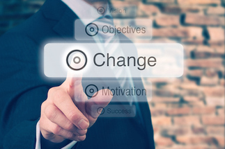The 5 Greatest Examples of Change Management in Business History - CMI | Cocreative Management Snips | Scoop.it