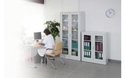 Mobilier medical  de la Kwesto – alegerea celor care isi doresc calitate! | mobilacomanda.org | Scoop.it