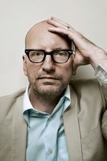 Steven Soderbergh on Quitting Hollywood, Getting the Best Out of J-Lo, and His Love of Girls | film and  film in digital age | Scoop.it