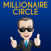 Millionaire Circle review the truth | Binary Options | Scoop.it