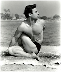 History of Bikram Yoga | Alice's Yoga Life | Scoop.it