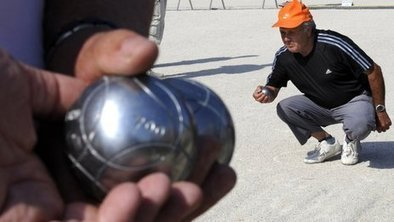 'Death threats' at boules championship | Quite Interesting News | Scoop.it