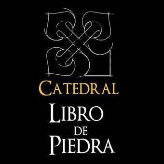 Catedral de Santiago de Compostela. Libro de Piedra | Recursos interactivos para conocer la Historia del Arte | Scoop.it