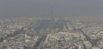 Les coûts de la pollution pour la société | ecology and economic | Scoop.it